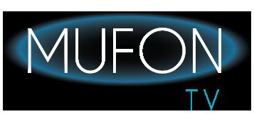 MUFON Television