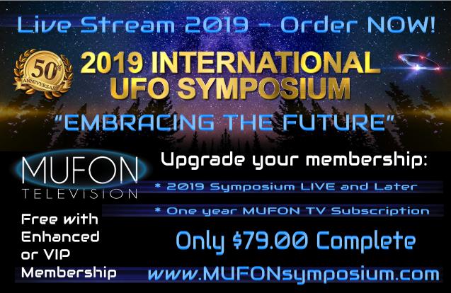 mufontelevision com/wp-content/uploads/2019/05/Scr